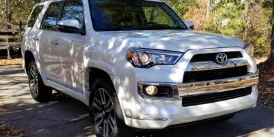 ToyotaWhite2