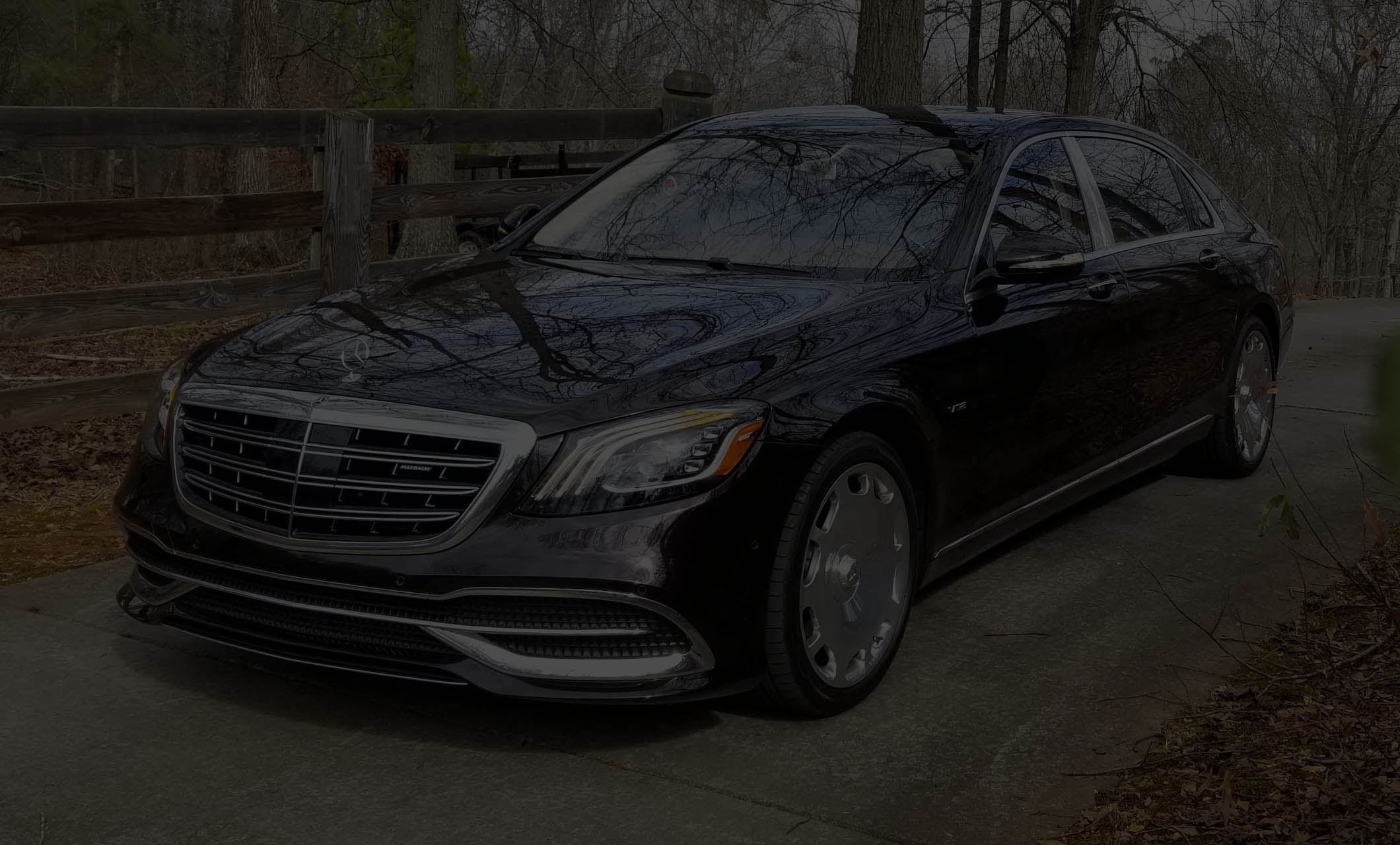 2018 Mercedes-Maybach S 650 Sedan Review – One MAJOR Flaw